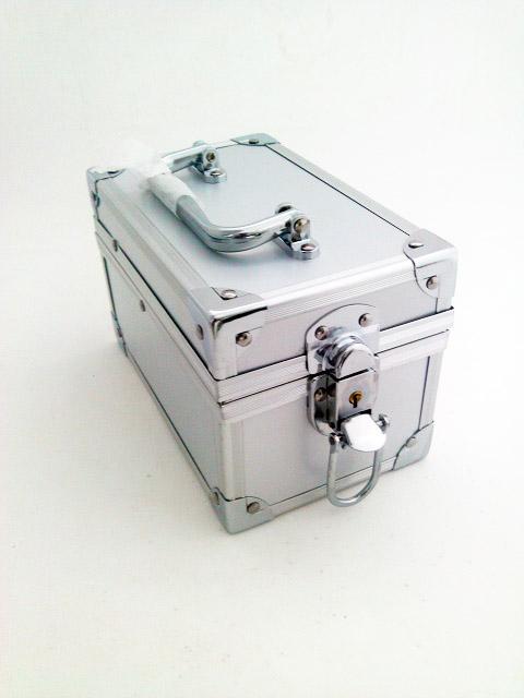 Table Vp004 Aluminum Case Vaporizer Www Glasmoke Com